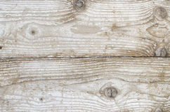 Bright wood texture background. Organic Stock Images