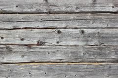 Bright Wood Texture Stock Images