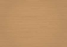 Bright wooden background Stock Photography