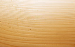 Bright wooden pattern Stock Photos