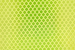 Bright yellow-green background Royalty Free Stock Photos