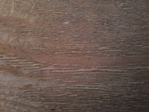 Brightly painted board. The floor is light brown in color Royalty Free Stock Photo