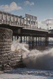 Brighton image stock