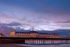 Brighton image stock