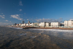 Brighton Stock Images