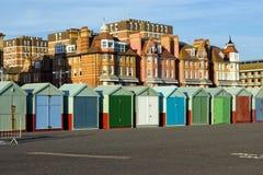 Brighton Stock Image