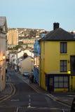 Brighton Royalty Free Stock Photo