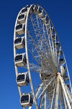 Brighton eye Royalty Free Stock Image