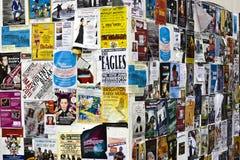 Brighton Festival Stock Images