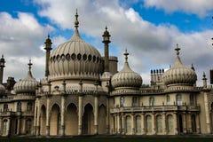 Brighton Pier Brighton stock afbeeldingen