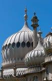 Brighton Royal Pavilion Stock Photos