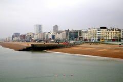 Brighton, Sussex, UK. Stock Image