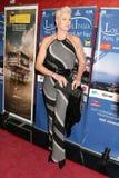 Brigitte Nielsen Stock Image