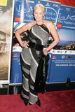 Brigitte Nielsen photos stock