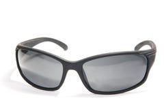 Bril stock afbeelding