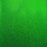 Brilho abstrato ou textura metálica - fundo verde do xmas Fotos de Stock
