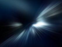 Brilho interno Fotografia de Stock