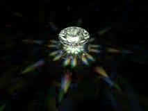 briljant sparkling arkivfoton