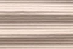 Brillante de bambú del fondo pintado imagen de archivo libre de regalías