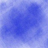 Brillante transparente maravilloso blando artístico hermoso abstracto Foto de archivo libre de regalías