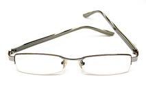 Brillen Stockfoto