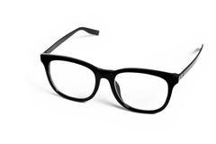Brillen Stockfotos