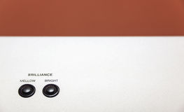 Brilliance Stock Images