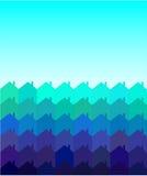 Bringt Tessellation unter