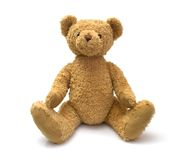 Brinquedo Fotografia de Stock Royalty Free