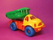 Brinquedo Foto de Stock Royalty Free