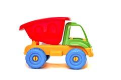 brinquedo Imagem de Stock Royalty Free
