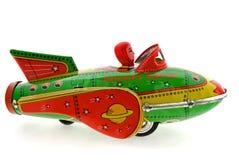 Brinquedo Imagem de Stock