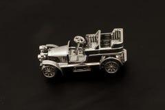 Brinquedo - carro retro Imagem de Stock