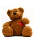 Brinquedo da criança Foto de Stock Royalty Free