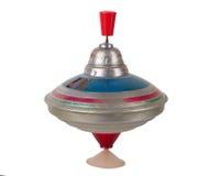 Brinquedo do vintage Imagens de Stock Royalty Free