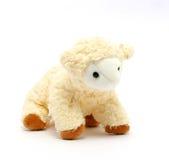 Brinquedo dos carneiros Imagem de Stock