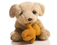 Brinquedo macio fotos de stock royalty free