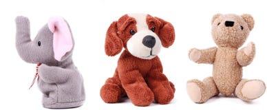 Brinquedos fotos de stock royalty free