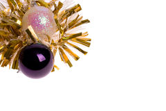 brinquedos da Pele-árvore Fotos de Stock Royalty Free