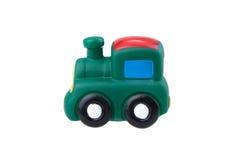 Brinquedos do banho Imagem de Stock Royalty Free