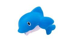 Brinquedos do banho Imagem de Stock