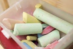 Brinquedos do bebê Imagem de Stock
