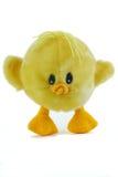 Brinquedos do luxuoso imagem de stock royalty free