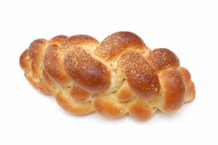 Brioche Stock Photography