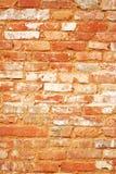 Brique Photos stock