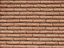 Brique Image stock