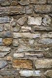 Brique dans le seprio Lombardie Italie d'arsago image stock