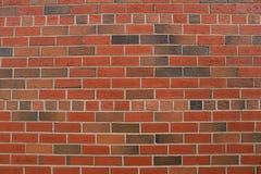 Brique de mur Image stock