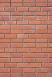 Brique de mur Photo stock