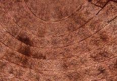 Brique et abrégé sur texture images libres de droits